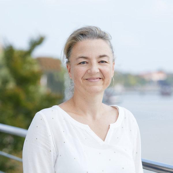 Alexandra Popko